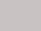 വടകരയിൽ വീണ്ടും കോവിഡ് മരണം ;മരിച്ചത് വെള്ളിക്കുളങ്ങര സ്വദേശി